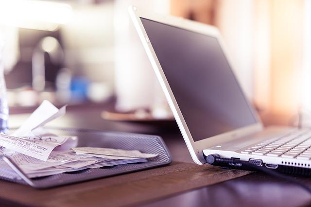Komputer i dokumenty