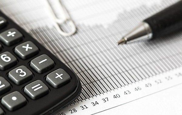 Numer podatnika
